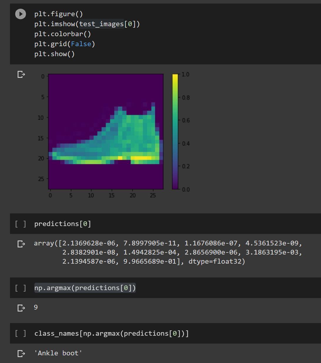 https://cloud-1fjgerqg8.vercel.app/0boot.jpg